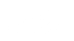 oliver's wine and cocktail bar