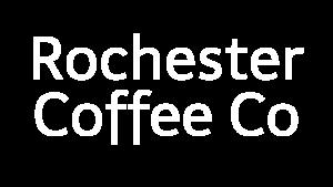 rochester coffee co